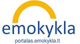 Švietimo portalas eMokykla
