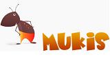 Mukis – Mokinių ugdymo karjerai internetinė svetainė